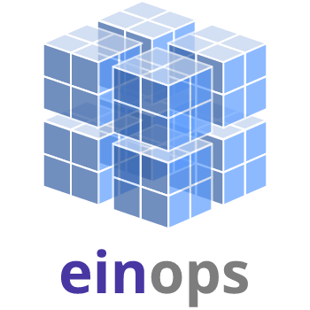 Writing better code with pytorch+einops